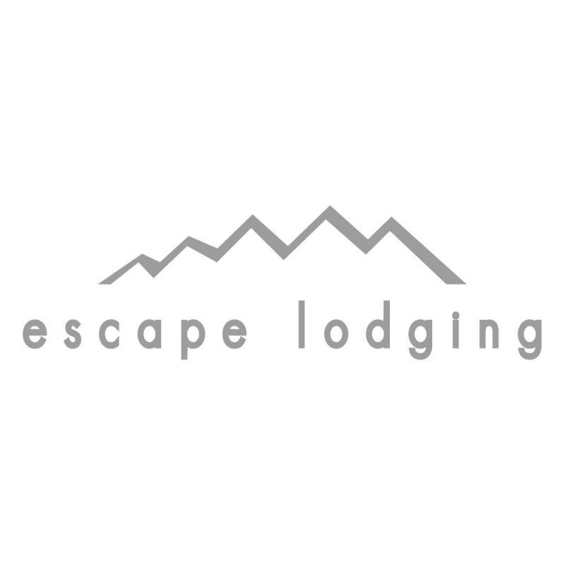 Escape Lodging