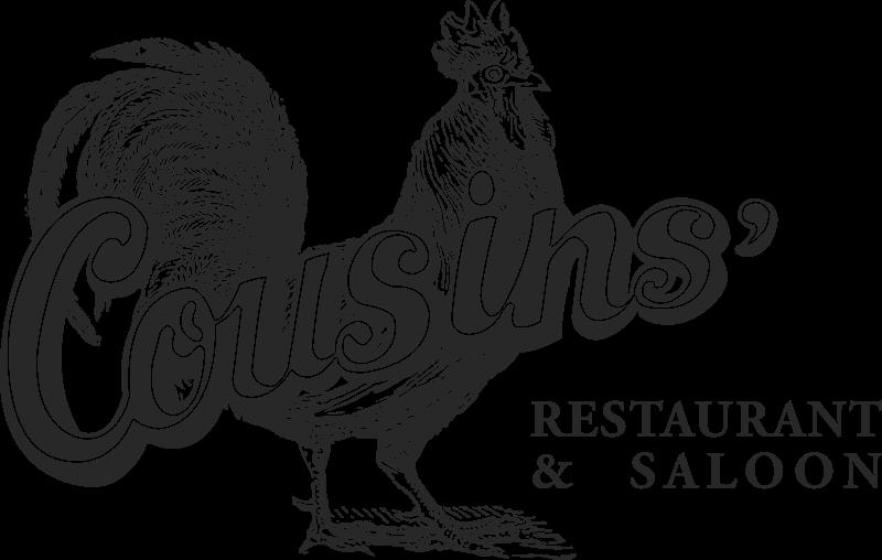 Cousins Restaurant & Saloon