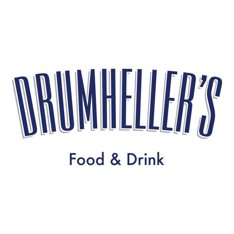 Drumheller's Food & Drink