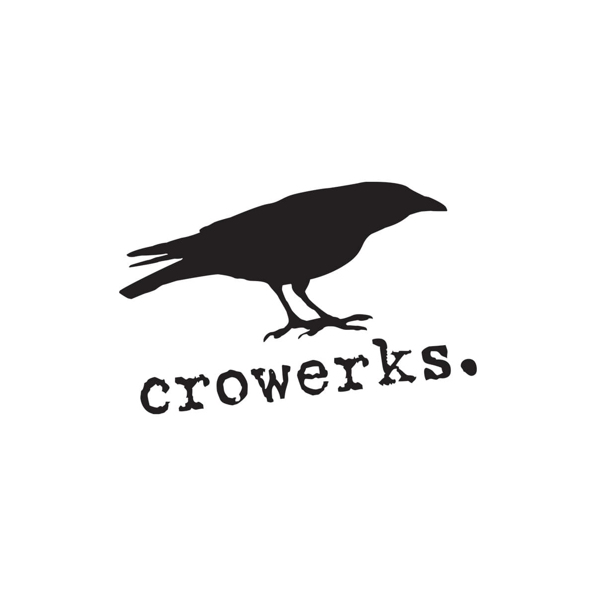 crowerks design, Agency of Record and Renown