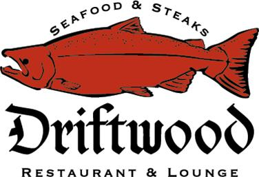 Driftwood Restaurant and Lounge